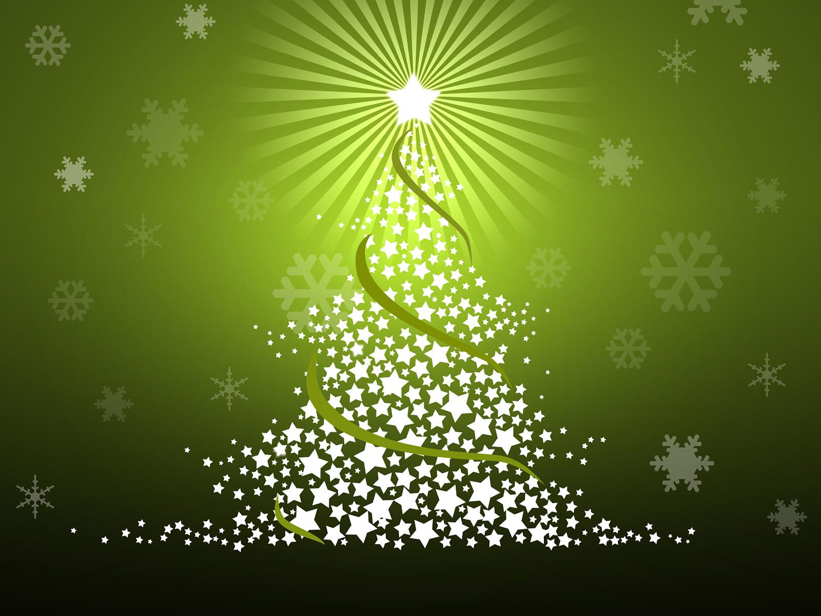 http://3.bp.blogspot.com/-1JpGXBT8pLU/TkF5CFjot6I/AAAAAAAAAJk/WWmrqXaRbo0/s1600/green-christmas-wallpapers-and-powerpoint-backgrounds-pictures-9%255B1%255D.jpg