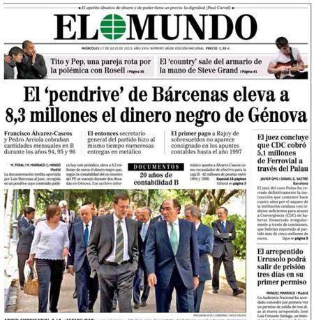el-mundo-contra-Rajoy