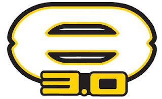 http://3.bp.blogspot.com/-1JpcRhthhT8/UQjCxntvCCI/AAAAAAAACR0/OCsgDIl13P8/s320/8+3+0+logo.jpg