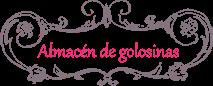 Almacén de Golosinas