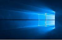 Аббревиатуры и сокращения Windows