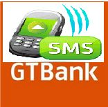 How To Retrieve Your Gtbank Account Number Via SMS