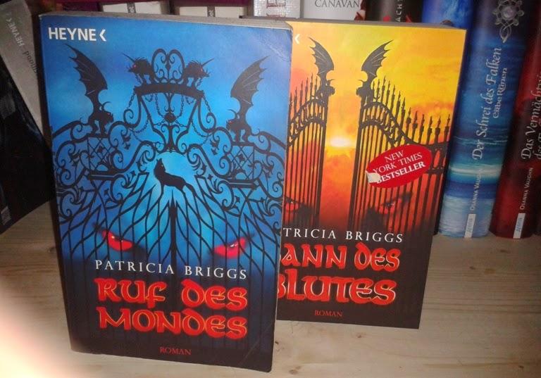 http://www.amazon.de/Ruf-Mondes-Patricia-Briggs/dp/3453523733/ref=sr_1_1_title_1_pap?s=books&ie=UTF8&qid=1396013346&sr=1-1&keywords=Ruf+des+mondes