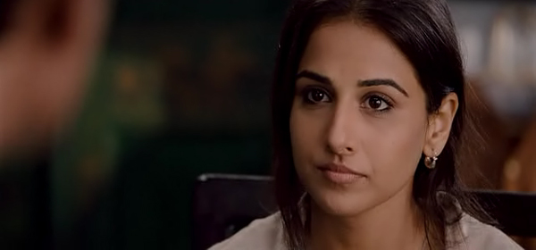 Screen Shot Of Hindi Movie Kahaani (2012) Download And Watch Online Free at worldfree4u.com