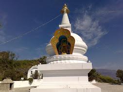 Centro Budista Karma guen
