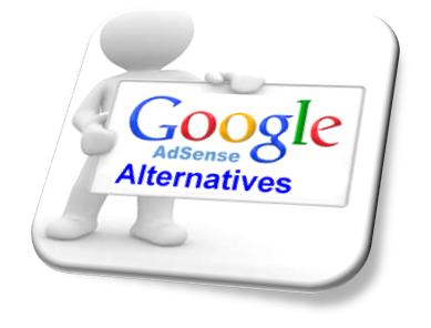High Paying Best Adsense Alternatives 2014
