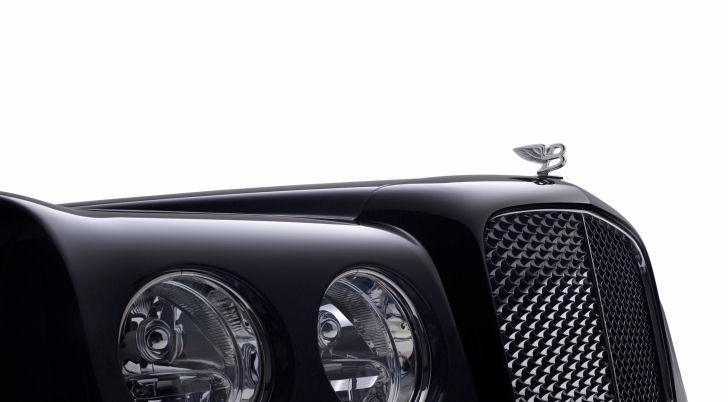 Bentley Arnage  Bentley-Arnage-Final-Series-3