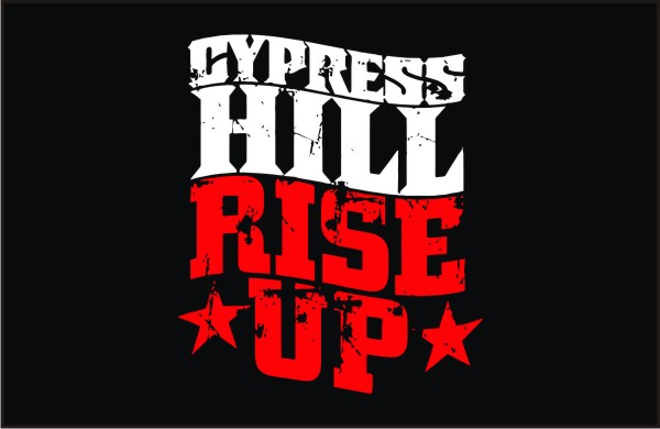 cypress_hill-rise_up_front_vector