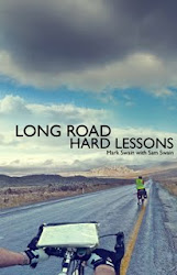 Long Road, Hard Lessons