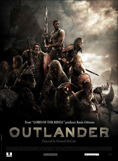 Outlander<br><span class='font12 dBlock'><i>(Outlander)</i></span>