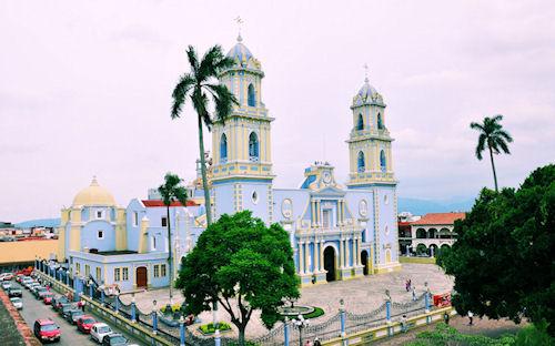 Conoce Córdoba, Veracruz a través de 17 fotografías