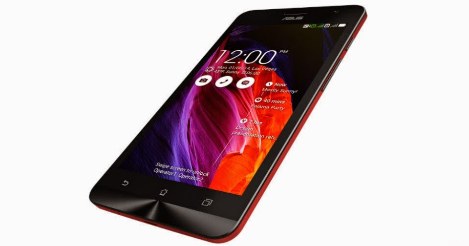 ... Philippines on July 17 ~ Asus Zenfone Blog News, Tips, Tutorial