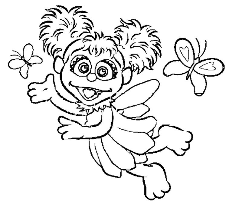 abby coloring pages abby pags free coloring pages