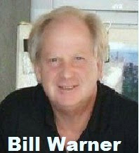 VIDEO PI BILL WARNER SHUTS DOWN TERROR WEBSITES