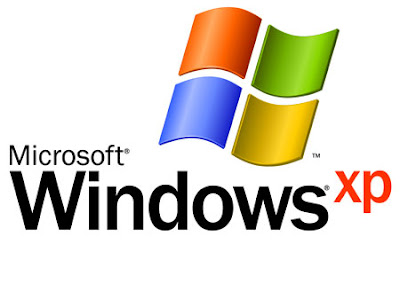 10 años de Windows XP