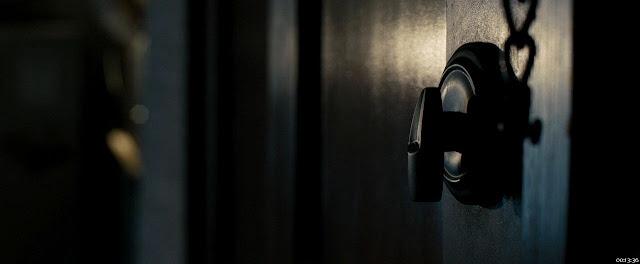 Sin Rastro [Gone] 720p HD Español Latino Dual BRRip Descargar