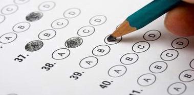 proporsi nilai kelulusan UN untuk 2015 diubah, yaitu 50 persen nilai UN murni, ditambah 50 persen nilai sekolah.