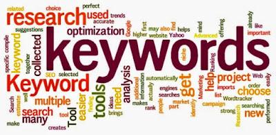 Tips Riset Keyword Yang Tepat Untuk Adsense Tanpa Softwere Atau Tools