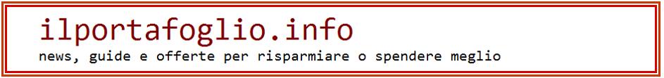 ilportafoglio.info