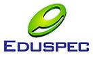 Eduspec Indonesia