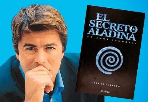 http://3.bp.blogspot.com/-1K1jC3O9YN8/U9WW4PG6xbI/AAAAAAAAMfo/-9lvPCs9BQI/s1600/el-secreto-aladina-un-amor-inmortal-de-corrado-gabriel-140-MLA4655009584_072013-O.jpg