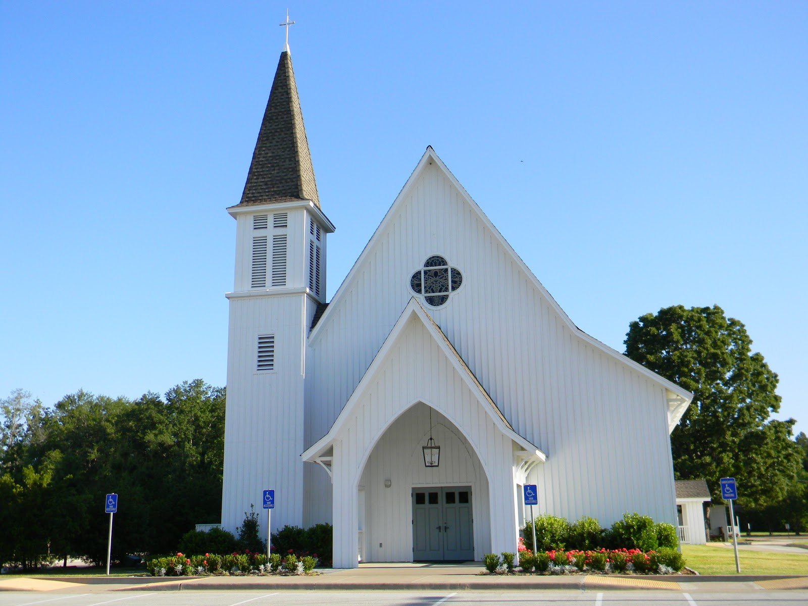 Rvfulltiminglove Churches Of East Texas