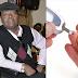 Pepe Vásquez: ¿Qué son la septicemia y la diabetes?