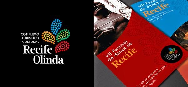 Roger Oddone Logo Design Portfolio