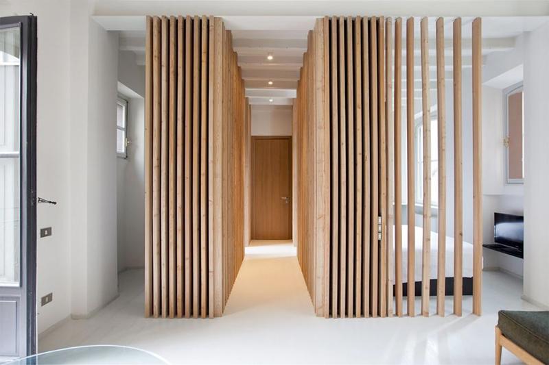 Interior Design Firms In Mississauga