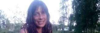 Cazul medicului român Camelia Smicală a intrat ÎN SFÂRȘIT în vizorul autorităților din România