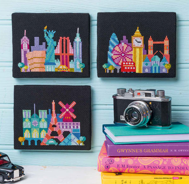 satsuma_street_modern_cross_stitch_small_world_cityscape