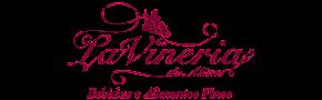 La Vineria di Aline - Timbò