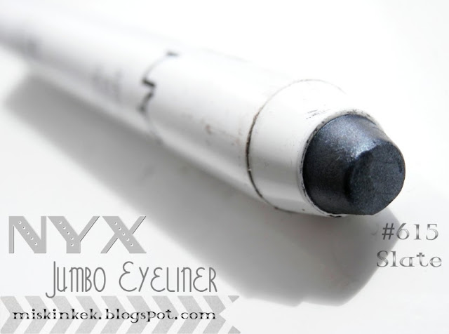 nyx-jumbo-eyepencil-eyeshadow-615-slate-reviews