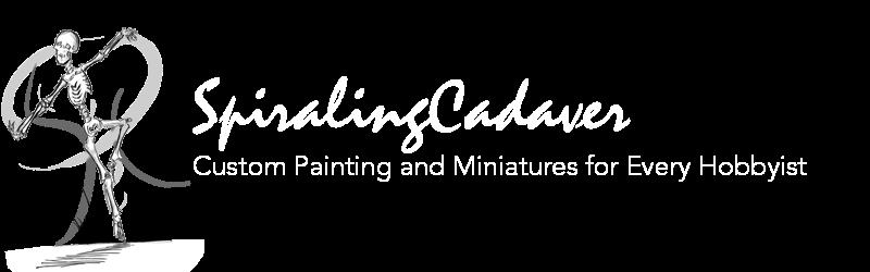 SpiralingCadaver