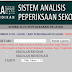 SAPS- Sistem Analisis Peperiksaan Sekolah