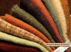 Need Wool?