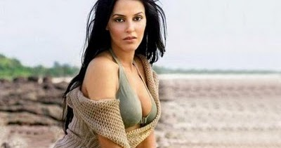Amar Singh and Bipasha Basu Sex Tape - Sex Scandal of