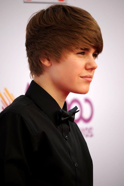 1994-BEANIE-HAT-Justin-Bieber-date-of-birth-London-BELIBER-FOREVER ...
