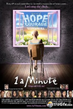 1 a Minute (2010)