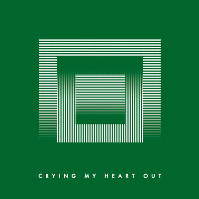 Young Galaxy - Crying My Heart Out