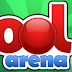 Trainer Pool Arena v3.1 Bypass & Line Target
