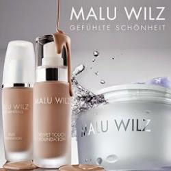 Meine besondere Empfehlung: Produkte von Malu Wilz