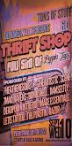 Thrift Shop 6