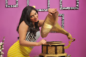 Hari priya hot Photos from Galata-thumbnail-9