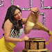 Hari priya hot Photos from Galata-mini-thumb-9