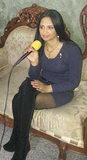 poze wiki iuliana sukara iubita lui florin salam
