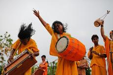 န Dhaka, 20 April :