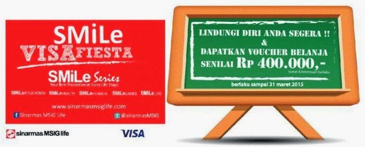 Asuransi Jiwa dan Kesehatan Terbaik Di Indonesia Dari Asuransi Jiwa Sinarmas