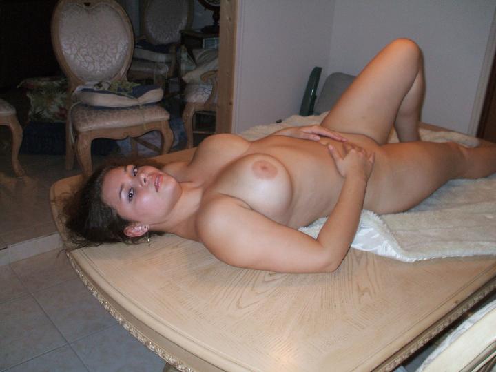 частные фото аппетитных голых девушек