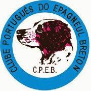 Clube Epagneul Breton